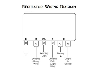Testing a Tractor Dynamo and Regulator on ford external regulator to a cdc, ford voltage regulator, ezgo golf cart wiring diagram, ford electrical wiring diagrams, f150 voltage regulator diagram, 200 lincoln welder wiring diagram, ford alternator diagram, simple 12v voltage controller diagram, 12 volt wiring diagram, ford f100 chassis, basic harley wiring diagram, 1977 dodge truck wiring diagram, ford alternator with external regulator, charging system wiring diagram, ford alternator regulator wiring, ford alternator wiring hook up,