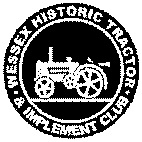 Wessex Historic Tractor & Implement Club