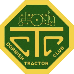 Cornish Tractor Club