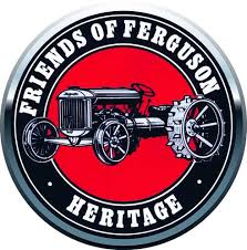 Friends Of Ferguson Heritage