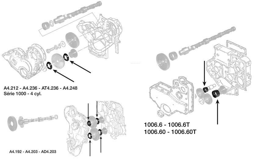 massey ferguson 165 electrical diagram