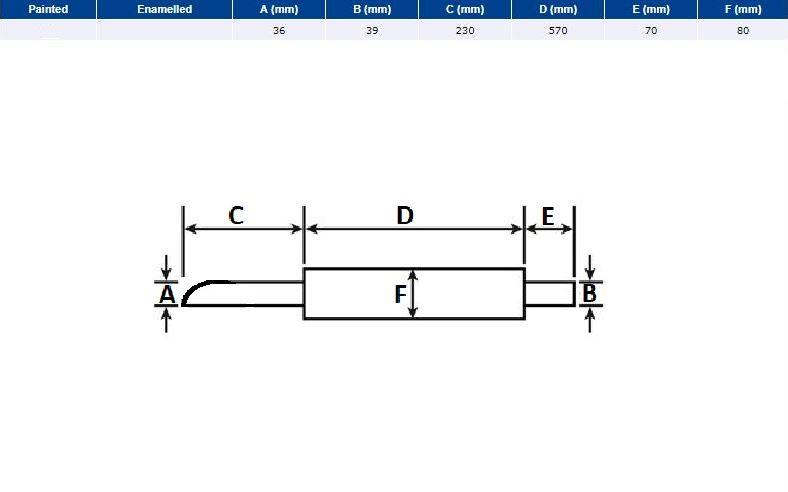 mey ferguson tractor wiring diagram get wiring diagram free
