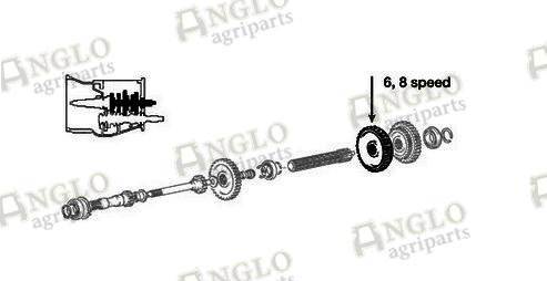 Massey Ferguson 165 Parts Diagram – Massey Ferguson 165 Wiring Diagram