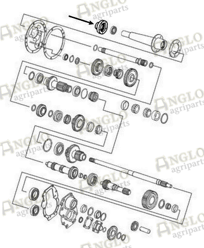 ford 6600 steering parts diagram  ford  auto wiring diagram