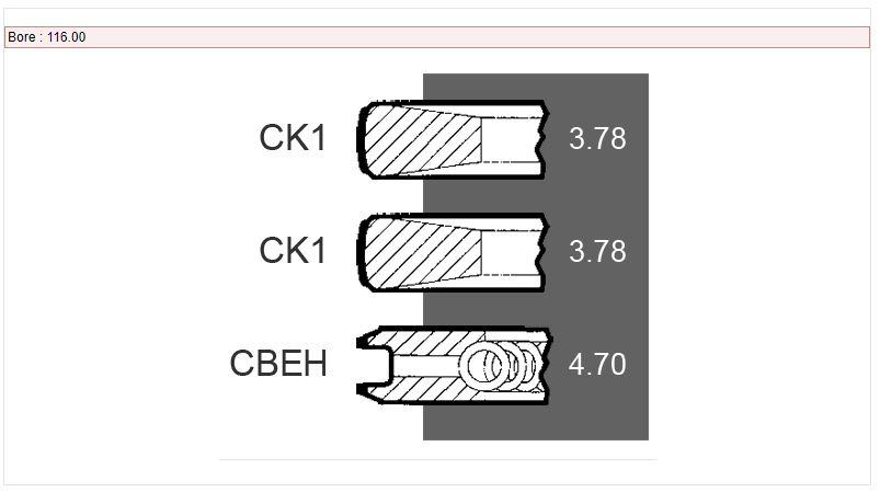 S21110 likewise Wiring Diagram For A John Deere 6400 likewise John Deere 316 Wiring Schematic also John Deere 4230 Wiring Diagram as well 242067 345 Breather Tube. on 4430 john deere blower wiring diagram