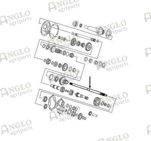 6610 ford tractor engine  6610  free engine image for user