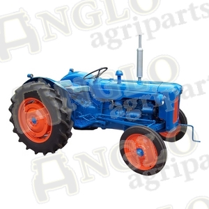 Anglo Agriparts I Tractor Parts UK I Tractor Spares UK
